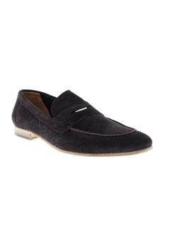Produit-Chaussures-Homme-KENZO