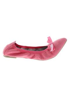 Produit-Chaussures-Femme-LES P'TITES BOMBES