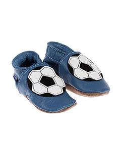 Produit-Chaussures-Garçon-INCH BLUE