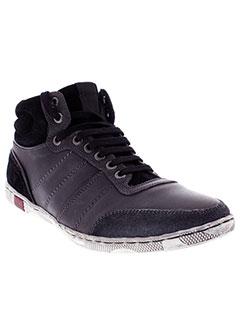Produit-Chaussures-Homme-ARID BY ARIMA