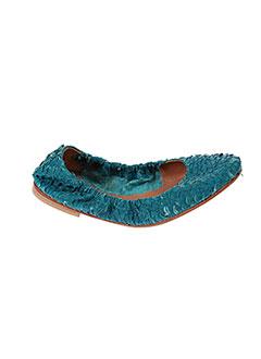 Produit-Chaussures-Femme-PAPUCEL