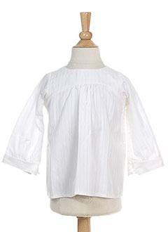 Produit-Chemises-Fille-EPONIME