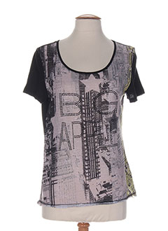 Produit-Chemises-Femme-CPM