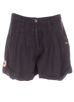 Produit-Shorts / Bermudas-Fille-SONIA RYKIEL