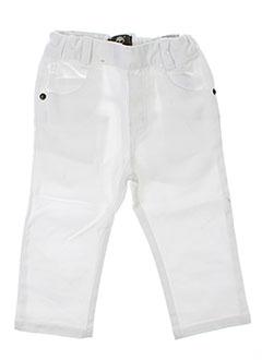 Produit-Pantalons-Enfant-TIMBERLAND