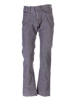 Produit-Jeans-Homme-CAMEL ACTIVE