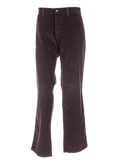 Produit-Pantalons-Homme-STONES