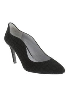 Produit-Chaussures-Femme-APOLOGIE