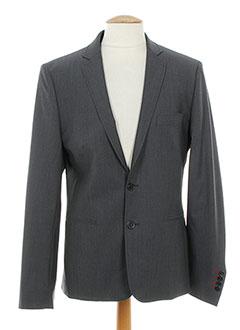 EDWEEN PEARSON - Vêtements Et Accessoires EDWEEN PEARSON Pas Cher En ... 25683cde0af9