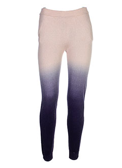 Produit-Pantalons-Femme-BEL AIR