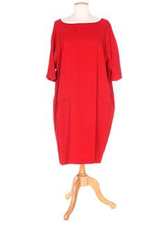 Produit-Robes-Femme-LES COPAINS