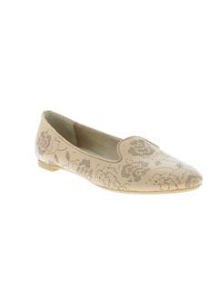 Produit-Chaussures-Femme-FRATELLI ROSSETTI