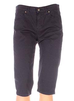 Produit-Shorts / Bermudas-Femme-LCDN