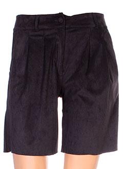 Produit-Shorts / Bermudas-Femme-LE PETIT BAIGNEUR