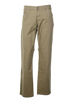 Produit-Pantalons-Homme-GREYES