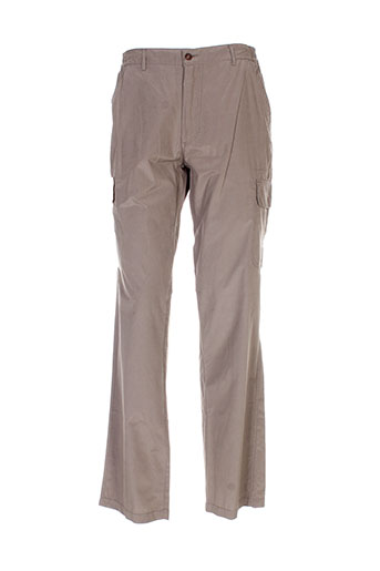 new sportswear pantalons homme de couleur vert