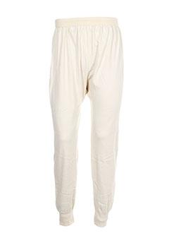 Produit-Pantalons-Homme-MOULIN NEUF