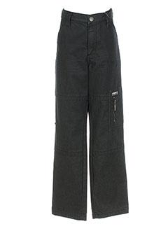 Produit-Pantalons-Garçon-COUDEMAIL