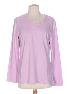 Produit-T-shirts-Femme-BEKA