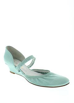 Produit-Chaussures-Femme-LE DEFILE
