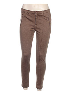 Produit-Pantalons-Femme-HK-FASHION
