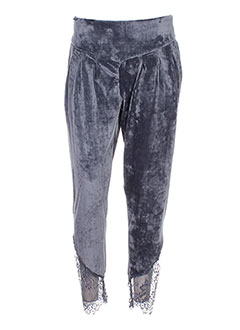 Produit-Pantalons-Femme-ZOE LA FEE