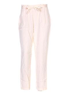 LAURA JO - Vêtements Et Accessoires LAURA JO De Couleur Rouge En ... 6ba124471f11