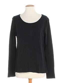 Produit-T-shirts-Femme-BA&SH