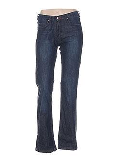 Produit-Jeans-Femme-DIPLODOCUS