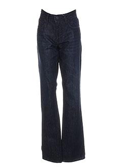 Produit-Jeans-Homme-MEXX