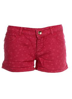 Produit-Shorts / Bermudas-Fille-LIU JO