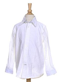 Produit-Chemises-Garçon-GIRANDOLA