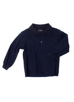 Produit-T-shirts-Garçon-GIRANDOLA