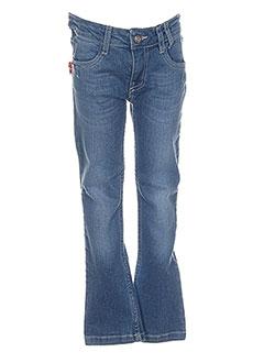 Produit-Jeans-Fille-GRD  KIDS
