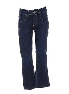 Produit-Jeans-Garçon-GRD  KIDS