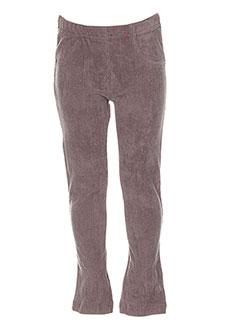 Produit-Pantalons-Fille-GRD  KIDS