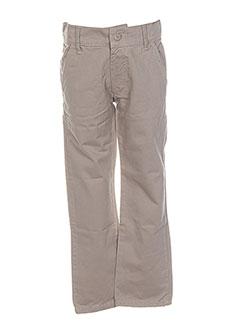 Produit-Pantalons-Garçon-GRD  KIDS