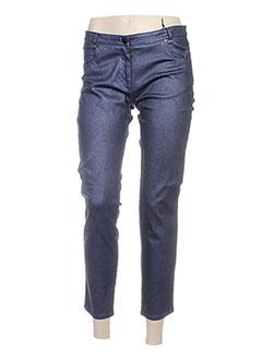 Produit-Jeans-Femme-LOLA