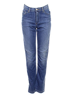 Produit-Jeans-Femme-VOTRE NOM