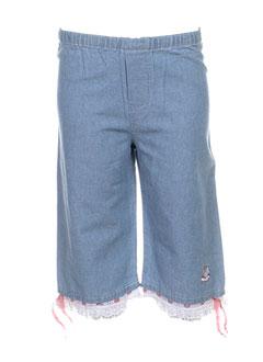 Produit-Pantalons-Fille-BECASSINE