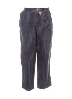 Produit-Pantalons-Fille-KICKERS