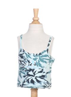 Produit-T-shirts / Tops-Fille-DDP