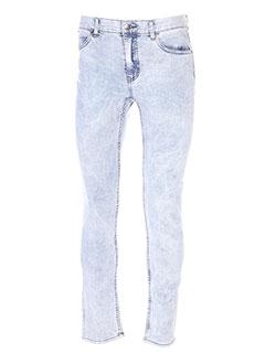 Produit-Jeans-Homme-CHEAP MONDAY