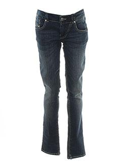 Produit-Jeans-Fille-DIESEL