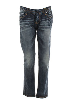 Produit-Jeans-Fille-SCOTCH R'BELLE
