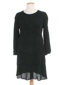 Produit-Robes-Fille-REDSOUL