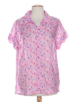 Produit-Chemises-Femme-OLIVER GRANT