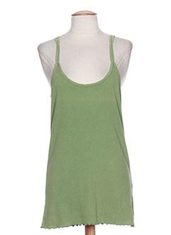 Produit-T-shirts / Tops-Femme-R95TH