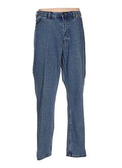 Produit-Jeans-Homme-ROCKFORD