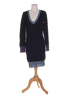 Produit-Robes-Femme-LITTLE MARCEL
